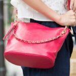 斜め掛けバッグレディース本革製が格安!楽天人気の高見えバッグがおすすめレビュー