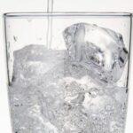 強炭酸水の通販おすすめランキング!人気の国内産メーカーの楽天口コミは?